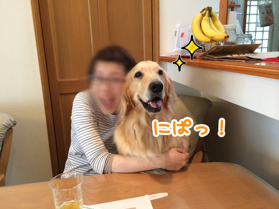 Img_14721_2